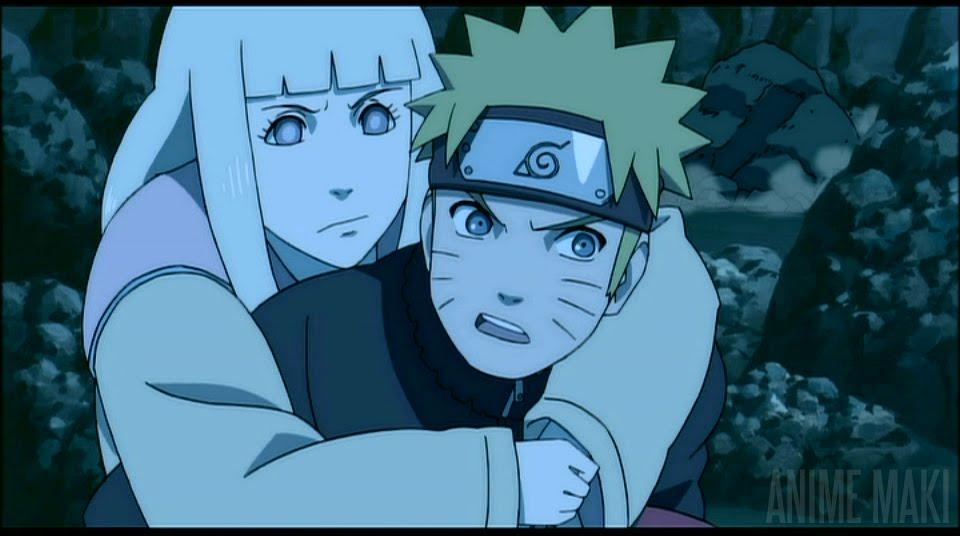 Naruto Shippuden Film